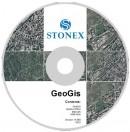 Stonex GeoGis