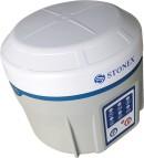 Stonex GNSS приемник S10
