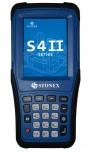 Stonex S4II H