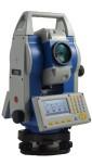 Stonex Тахеометр R25 / R25LR
