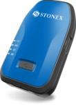 Stonex GIS приемник S500