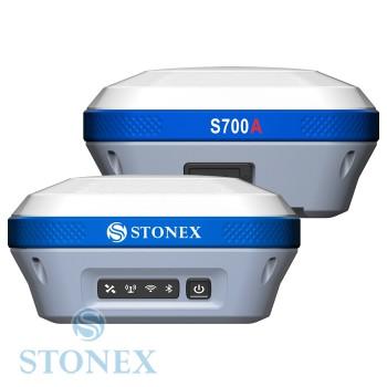 S700A