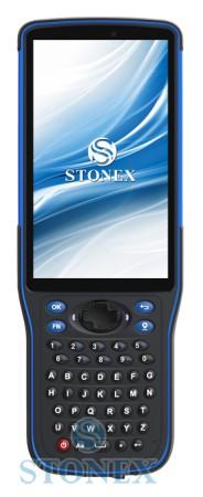 Контроллер Stonex SH5A